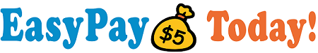 EasyPay Finance Today!
